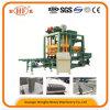 Machine de façonnage de brique de brique standard
