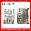 Moldes de injeção de plástico de alta precisão para Produtos Eletrônicos (MLIE-PIM140)