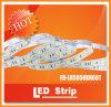 luz de tira de 12VDC el 14.4W/M SMD5050 LED