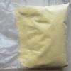 A melhor qualidade de Trenbolone Enanthate 99% com entrega da pureza elevada e do sucesso