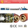 Riga dell'espulsione del tubo del rifornimento idrico del PVC di alta qualità