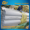 DIN17457 Welded Stainless Steel Tube per Fluid Conveying Pipe