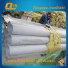 Tube soudé par DIN17457 d'acier inoxydable pour la pipe de transport liquide