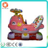 Indoor Arcade Mall Supermarket Coin Operated Kids Rider