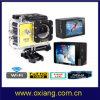 La macchina fotografica 1080P HD pieno di azione di WiFi della macchina fotografica di W9 Sj impermeabilizza la macchina fotografica di sport del casco