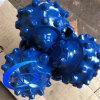 5.5 dreikegeliges bohrendes Felsen-Bit des Zoll-IADC537 TCI