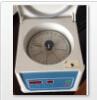 Настольный компьютер 12 центробежки гематокрита, индикация СИД 000rpm (TG12MX)