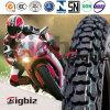 China-berühmte Marken-konkurrierender Motorrad-Gummireifen/Reifen