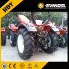 Piccolo trattore Foton Lovol 40HP 4*2 Tb404e
