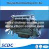 Motor Weichai de buena calidad y el motor marino (WP12C450)