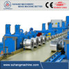 Professional Manufacturer of Cable Tray Cold Roll Forming Machine