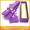 Cajas de cartón rectangular Flor (BLF GB468)