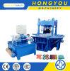 Maker van de Betonmolen van de Apparatuur van de Aanleg van Wegen van de Bestrating van de nieuwe Technologie Hy750 de Hydraulische