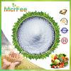 Venta caliente 0-52-34 Mono Fosfato de Potasio MKP Fertilizantes