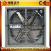 Kühlventilator des Jinlong Luft-Fluss-5700m3/H für Gewächshaus