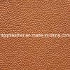 La bonne résistance à la traction gravent le cuir en refief d'unité centrale de meubles (QDL-512125)