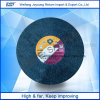 T41 Reinforced Cutting Discs 350-400mm