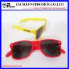 2015 occhiali da sole poco costosi dell'ultimo di disegno commercio all'ingrosso di alta qualità (EP-G9216)