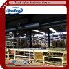 Мы можем доска Rockwool изоляции продукта с надежным качеством и стабилизированная емкость с 5 большими производственными линиями Rockwool