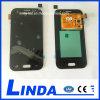 Замена ЖК-дисплей для Samsung Galaxy J1 Ace J110 LCD