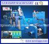 Ligne d'extrusion de câble de Xj-50+35mm pour le câble de émulsion de produit chimique