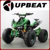 Optimista alta calidad 110cc automática ATV / Quad / Quad / Cuatro rueda de la bici