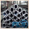 De Naadloze Chinese Fabrikant van de Pijp van het Staal ASTM A1045/Ck45/Q345b