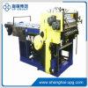 T45 Coater (metal) máquina de impresión