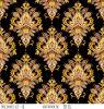 De beste Tegels van het Tapijt van de Kwaliteit voor de Vloer van het Huis op Bevordering (bdj60212-4)