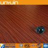 Pavimentazione di legno di lusso del PVC di serie