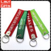 Design personalizado Hight Quality Keychain Lanyard