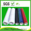 Pellicola del PVC di stirata di Materiaal dell'imballaggio