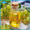 Petróleo de germen esteroide de la uva del solvente orgánico del grado farmacéutico del petróleo de la semilla de uva