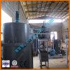 熱い販売法によって使用されるオイルは装置をリサイクルする