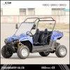 Электромобиль 200cc мини джип для продажи UTV внедорожных коляске 300cc Go Kart