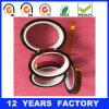 Precio de la buena (muestra libre de la fuente de la fábrica) película de Polyimide con la cinta adhesiva del silicón