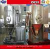 Zentrifugale Spray-trocknende Maschine des alkalischen Farbstoffs und des Pigments