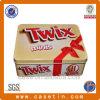 Boîtes à cadeaux personnalisées
