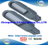Yaye 18 Ce/RoHS/3年の保証Bridgeluxは40With60W LEDの街灯LEDの道ライトを欠く
