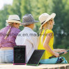 2017 kreative Unternehmensgeschenke Howshow 8.5 Zoll LCD-Schreibens-Tablette