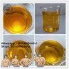 Esteróides anabólicos Injectable Boldenon 200 Boldenone Cypionate 200mg/ml para o Bodybuilder