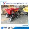 Mini chargeur de roues 300kgs (KD300S)