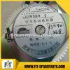 Sensor van de Lengte van het Merk van Sanbao van de Potentiometer van de goede Kwaliteit de Geleidende Plastic