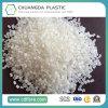 放出鋳造物のための新しく白い抑制剤PP Masterbatch