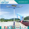 Elettronica generale ricaricabile del pacchetto della batteria della batteria di ione di litio della batteria 12V 48ah dell'UPS di tasso alto LiFePO4