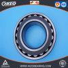 Rodamiento de rodillos toroidal cilíndrico del rodamiento de rodillos de la sola fila 110X180X69 milímetro C4122V/C3