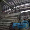 Tubulação de aço sem emenda do petróleo do API, diâmetro exterior 57--159mm