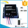 DC9-33V 100W/24V LED 점화 운전사 전력 공급 Dccp10060dpi