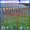 Omheining ISO9001-2008 van het Vee van het Landbouwbedrijf van de koe de Wacht Gegalvaniseerde
