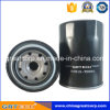 Filtro dell'olio automatico di prezzi di fabbrica della Cina per Toyota 90915-Td004